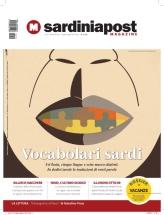 sardiniapost